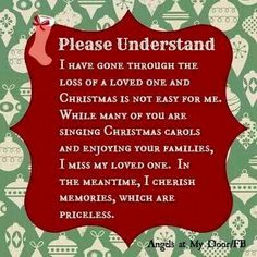 Grief I wish I could post this for you all to read - I just don't think you understand how hard it is to change the past when the most important part is gone Miss Mom, Miss You Dad, I Miss Him, Mom And Dad, Tio Jesse, Missing My Son, I Carry Your Heart, Grief Loss, Cherished Memories