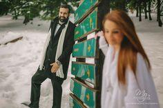wedding+photographer+myphotografer+020 Wedding Shoot, Wedding Day, Pi Day Wedding, Marriage Anniversary, Wedding Anniversary