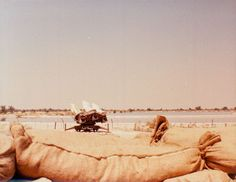 Oshakati Army Pics, Brothers In Arms, Defence Force, My Heritage, My Land, Cold War, Soldiers, South Africa, Air Force