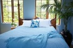 Image result for decorate with british colonial plantation