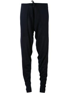 DENIS COLOMB Slouchy Pant