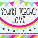 YoungTeacherLove.blogspot.com     Upper-el 5th grade blog!