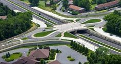 Trucking India News provide news about green highways policy for national highway development projects. #GreenHighway #Highways #NHAI http://truckingnewsindia.com/blog_page.php