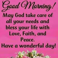 good morning wishes / good morning quotes _ good morning _ good morning quotes inspirational _ good morning quotes for him _ good morning wishes _ good morning greetings _ good morning quotes funny _ good morning beautiful Good Morning Bible Quotes, Good Morning Msg, Good Morning Friends Quotes, Good Morning Beautiful Quotes, Morning Quotes Images, Good Morning Prayer, Good Morning Texts, Good Morning Inspirational Quotes, Morning Greetings Quotes