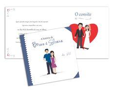livro-convite-casamento-
