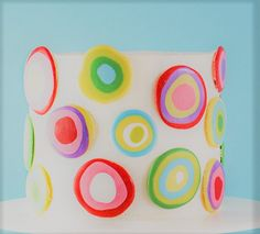 Order Birthday Cake Online Delhi Order Birthday Cake Online, Cool Birthday Cakes