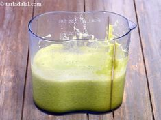 Spinach Spectacular, Spinach Apple and Pineapple Juice recipe, Healthy Juices Recipes Spinach Juice, Celery Juice, Healthy Juice Recipes, Healthy Juices, Sources Of Carbohydrates, How To Make Spinach, Spinach Benefits, My Cookbook, Spinach Recipes