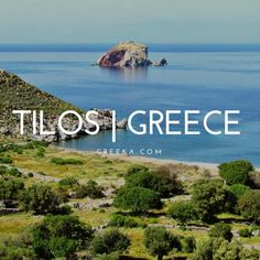 Discover the best things to do in Tilos Greece, beautiful beaches, best restaurants, hotels, and breathtaking photos! September Holidays, Greece Hotels, Holiday Planner, Travel Guide, Travel Ideas, Greek Islands, Beautiful Beaches, All Over The World, Kos