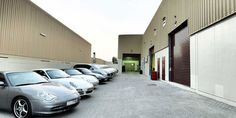 ARMotors videos on Ferrari repair services and body works projects on all models. Maserati, Ferrari, Company News, Repair Shop, Car Shop, The Body Shop, Restoration, Events, Videos