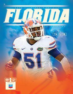 44 Best Florida Gators Images University Of Florida Florida