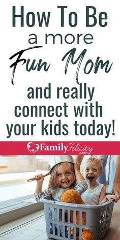 Smart Parenting Advice and Tips For Confident Children - Rab Happy Mom, Happy Kids, Parenting Advice, Kids And Parenting, Practical Parenting, Parenting Classes, Parenting Styles, Mom Advice, Parental