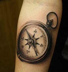 rosa-dos-ventos-tattoo-10