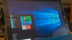 Windows 10 Fall Creators Update pode chegar em Outubro
