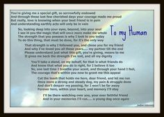 Jorge, will never stop loving or missing you! Animal Quotes, Dog Quotes, When Your Best Friend, Best Friends, I Love Dogs, Puppy Love, Rainbow Bridge Poem, Pet Loss Grief, Dog Poems