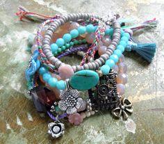 new #jewellery