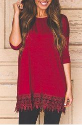 Long Sleeve Dresses | Cheap And Sexy Long Sleeve Dresses Online At Wholesale Prices | Sammydress.com