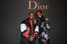 ASAP-Ferg-and-ASAP-Rocky_Getty-Images-pour-Dior-Homme-600x399.jpg (600×399)