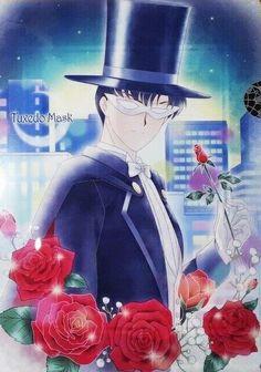 Usagi x Mamoru obsessor. Sailor Moon Manga, Sailor Moon Art, Sailor Moon Crystal, Sailor Moon Quotes, Sailor Saturno, Sailer Moon, Sailor Moon Aesthetic, Sailor Princess, Tuxedo Mask