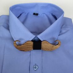 2016 Homens Gravata borboleta Decoração de madeira De Madeira mão-cinzelado Quente gravata borboleta para homens Loja Online | aliexpress móvel