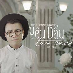Sau Mini Album Chỉ Cần Em Vui nhận được phản hồi khá tốt của các bạn nghe nhạc Zing mp3, Tiến Việt đã tiếp tục biên tập và thực hiện sản phẩm âm nhạc tiếp theo của mình mang tên Yêu Dấu Tan Mau, đây ...