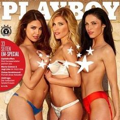 Repost from @olsonfoto using @RepostRegramApp - COVER COVER!! Playboy Playmate of the Year with the stunning @missjessicaash and the #playmateoftheyear @sissifahrenschon all shot in #provence in the south of #France #vivelafrance #playboymagazine #playboybunny @playboygermany #jessicaashley #playboymodel