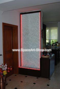 www.SpaceArt-Shop.com Shop, Interiors, Store