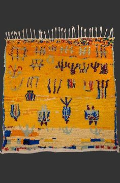Berber art