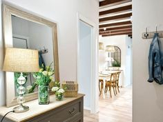 150 beste afbeeldingen van interior anything in 2018 home