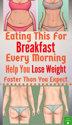 Gm diet plan fifth day picture 8