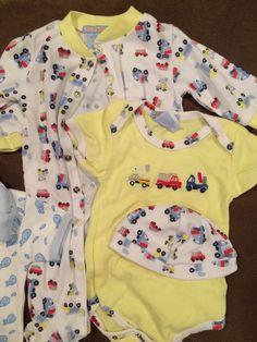 c04aef053aba 166 Best Boys  Clothing (Newborn-5T) images in 2019