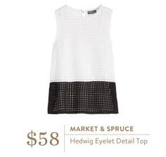 #stitchfix @stitchfix stitch fix https://www.stitchfix.com/referral/3590654 Want this in my next fix.