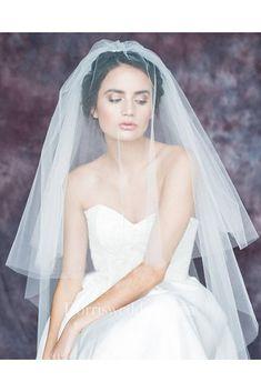 cf638958cf 13 Best Wedding Dresses images | Bridal gowns, Bride dresses, Alon ...