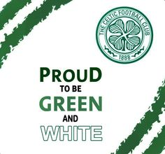 .. Celtic Club, Celtic Team, Celtic Fc, Celtic Tattoos, Glasgow, Scotland, Geeks, Wallpaper, Badges