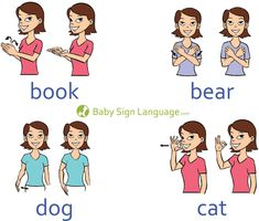 The Baby Sign Language Chart 1 is available to edit and customize. Quickly get a head-start when creating Baby Sign Language Chart Basic Sign Language Chart, Simple Sign Language, Learn Sign Language, British Sign Language, Baby Sign Language, Speech And Language, Language Lessons, Sign Language For Toddlers, Deaf Children