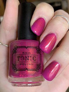 Cute Designs, Nail Designs, Make, Heart Burn, Hand Care, Nail Polish Collection, Nail Polishes, Mani Pedi, Jamberry