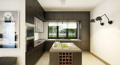 Výsledok vyhľadávania obrázkov pre dopyt 3d projekt domu