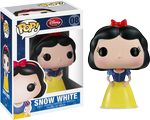 Snow White, Funky Pop