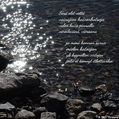 #runo #runokuva #runous #runoilija #suomeksi #valokuva #valokuvaus