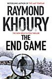 Free Kindle Book -   The End Game Check more at http://www.free-kindle-books-4u.com/mystery-thriller-suspensefree-the-end-game/