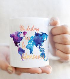 21 Gifts For That Lucky Friend Who Lives Abroad