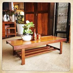 ANOUK offers an eclectic mix of vintage/retro furniture & décor.  Visit us: Instagram: @AnoukFurniture  Facebook: AnoukFurnitureDecor   June 2016, Cape Town, SA. Decoration, Cape, Mid Century, Facebook, Photo And Video, Instagram, Furniture, Home Decor, Retro Vintage