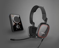 #2013 #A30 #MixAmp #AstroGaming #Astro
