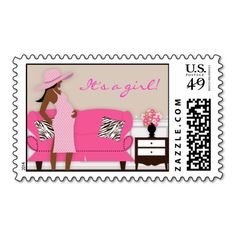 ==>>Big Save on          Chic Modern Mom Baby Shower Postage Stamp           Chic Modern Mom Baby Shower Postage Stamp so please read the important details before your purchasing anyway here is the best buyShopping          Chic Modern Mom Baby Shower Postage Stamp Review on the This websit...Cleck Hot Deals >>> http://www.zazzle.com/chic_modern_mom_baby_shower_postage_stamp-172894435897049815?rf=238627982471231924&zbar=1&tc=terrest