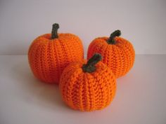 Crocheted Stuffed Amigurumi Small Medium and by juliescraftcorner, $14.00