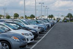Toyota of Orlando and Toyota of Clermont have extended their used car and new Toyota deals! Come check them out - they've been extended for ONE week only! Cheap Used Cars, Find Used Cars, Toyota Deals, Certified Used Cars, Car Facts, Toyota Dealership, Used Toyota, Car Deals, Do You Know What