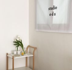 - ̗̀@bantaemilk ̖́- Korean Aesthetic, Brown Aesthetic, Aesthetic Rooms, Japanese Aesthetic, Aesthetic Grunge, White Room Decor, Bedroom Decor, Cafe Interior Design, Room Interior