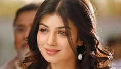 Download Free Ayesha Takia HD Wallpapers, Hot Images, Photos & Pics, Photo shoots, Shooting Phtos and images here.Ayesha Takia is famous bollywood Indian Actress which is also known as hot celebrity actress in bollywood. You can download latest Photos of Ayesha Takia, HD wallpapers, desktop...