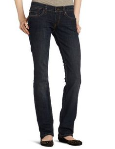 ca23908a8d8 95 Best Womens Jeans images in 2012 | Denim style, Jeans style ...