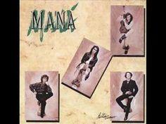 Mana -Gitana