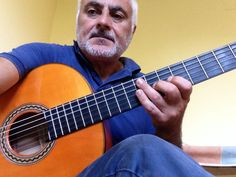 Passione flamenca
